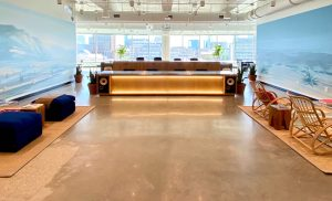 WeWork and Sku Team Up to Launch WeWork Food Labs in Austin