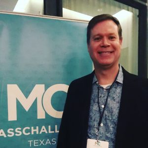 MassChallenge Texas Begins Accepting Applications for its Austin and Houston Programs