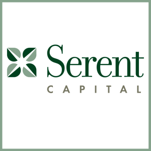 Austin's ePayPolicy Receives a Significant Investment from Serent Capital