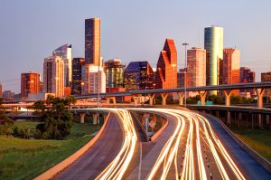 Capital Factory Expands Into Houston by Merging with Station Houston