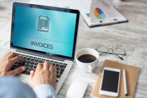 Austin-based Invoiced Inks Deal with American Express to Provide Small and Mid-Sized Businesses a 40 Percent Discount on its Software
