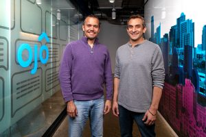Austin's OJO Labs Raises $62.5 Million and Buys Movoto