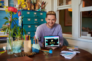 Australian Graphic Design Platform Canva to Open an Austin Office