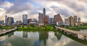 Silicon Valley VC Firm Breyer Capital Opens an Austin Office